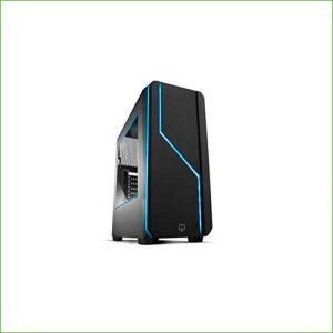 ordenador ryzen 3700x barato madrid