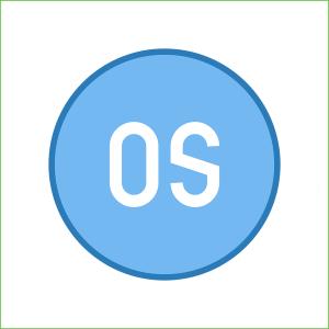 Reinstalación sistema operativo
