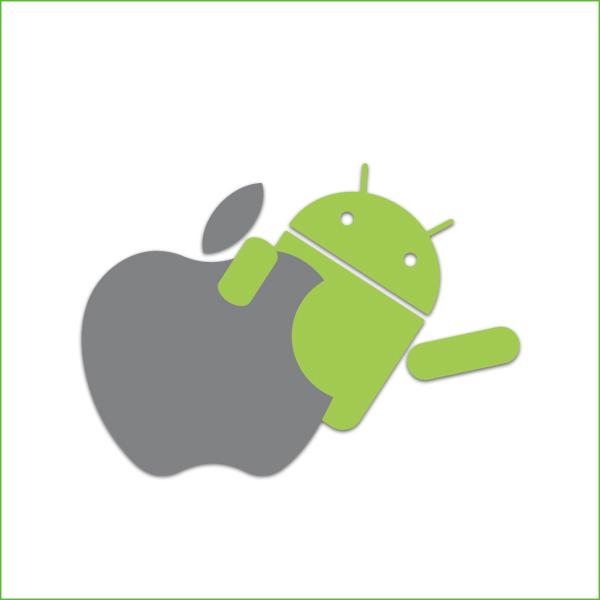 reparación de telefonos madrid smartphones