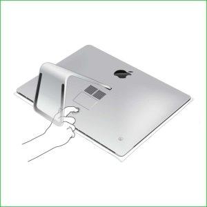 Ampliar iMac