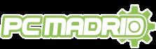 Tienda PCMADRID