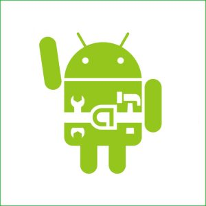 Reparaciones Android