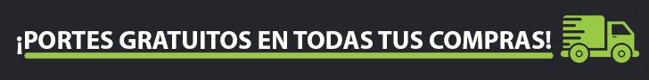 REPARACIONES DE ORDENADORES